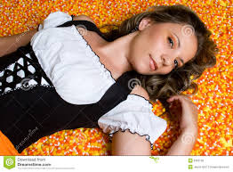 halloween costumes candy corn halloween candy royalty free stock image image 6363706