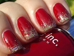 top 15 must try elegant nail designs to stand out for this