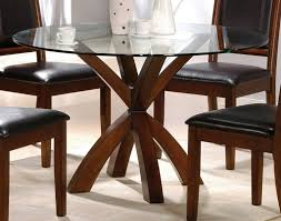 Glass Top Dining Room Table Bases - Dining room table base for glass top