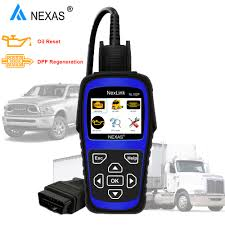 online get cheap volvo scanner aliexpress com alibaba group