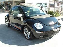 volkswagen beetle hatchback 1999 2010 cactopus 2010 volkswagen beetle specs photos modification info