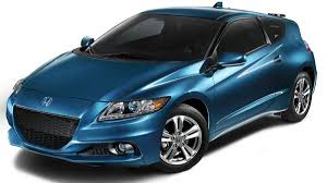 lexus ct200h vs honda cr z first drive 2013 lincoln mkz it u0027s the car that will save
