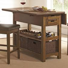 How Tall Are Kitchen Islands by Standard Kitchen Island Bar Height
