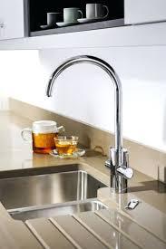 under bathroom sink water filter bathroom sink water filter pws