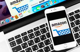 iphone amazon black friday the best amazon devices to buy on prime day aol shop