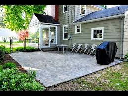 Yard Patio Ideas Home Design by Backyard Patio Ideas Diy Patio Furniture Home Design Ideas Youtube