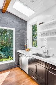 contemporary kitchen backsplashes kitchen backsplash modern kitchen backsplash tile mid century