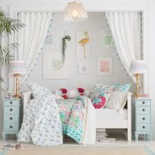 girls bedrooms ideas girls bedroom ideas pbteen