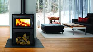 fires u0026 fireplaces in retford doncaster worksop mbh fireplaces
