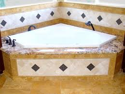 designs superb sterling performa bathtub reviews 83 see our