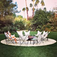 Palm Springs Outdoor Furniture by Palm Springs A Weekend Guide To Fun In The Desert