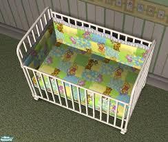 Tigger Crib Bedding Tigger Crib Bedding Disney Pooh And Tigger Bizzy Bees Crib