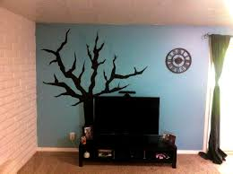 apartments handsome fresh apartment wall paint ideas your