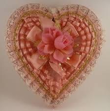 Valentine Candy Wholesale 39 Best Valentine U0027s Candy Boxes Images On Pinterest Vintage