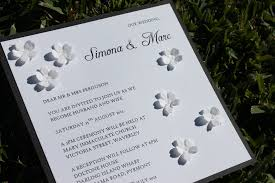 wedding invitation wording samples together with their parents