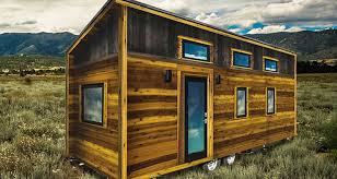 floor plans for floor plans for your tiny house on wheels photos