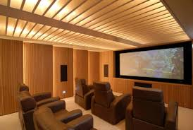 awesome home interiors 100 awesome home theater and media room ideas for 2017