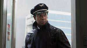 Book Of Eli Blind Denzel Washington Denzel Washington 12 Best Ranked By Box Office Earnings