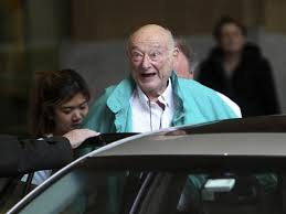 his and items ex mayor ed koch s household items up for auction ny daily news