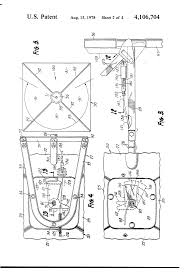 patent us4106704 spreader broadcast google patents