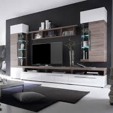 Wohnzimmerschrank Folieren Firstloft A0200 501 0000 Wohnwand