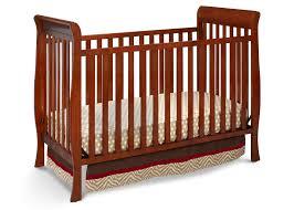 Baby Mini Cribs by Delta Newport Crib Conversion Kit Creative Ideas Of Baby Cribs