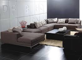 Designer Modern Sofa Ikea Modern Sofa Entrancing Kivik Modern Sofa Bed From Ikea Saves