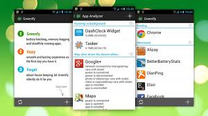 better battery stats apk top 5 best root only apps guaranteed to save battery