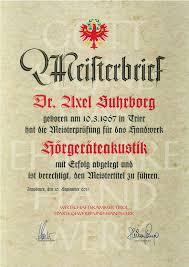 Augenarzt Bad Mergentheim Praxisspektrum Der Hno Praxis Dr Axel Suhrborg Allergologie