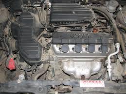starter on honda civic 2002 honda civic starter motor 74480 19895658