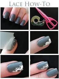 nail art m2hair u0027s blog