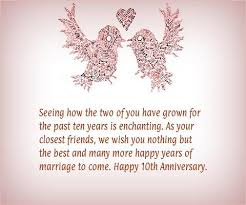 Marriage Day Quotes Boomeon Ravishing Marriage Anniversary Quotes U0026 Wishes For Husband