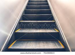 escalator stock images royalty free images u0026 vectors shutterstock