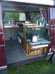volkswagen eurovan camper interior the world u0027s best photos by gowesty official flickr hive mind