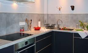plan de travail en r駸ine pour cuisine incroyable plan de travail en resine pour cuisine 5 un plan de