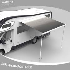 Buy Caravan Awning Manual Rv Awning Caravan Rv Awning Food Truck Awning Buy Food
