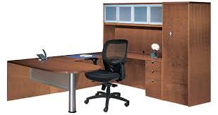 Veneer Desk Office Desks Jacksonville Florida Office Furniture Home Office