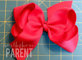 best 25 bow ideas on diy gift bow from wrapping