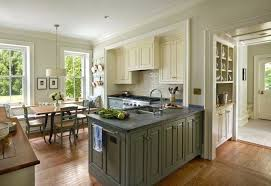 kitchen design ideas australia two tone kitchens photos two tone kitchens australia best 25 two