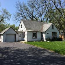 location si e b milwaukee employee homes for sale search for homes within 15 mile