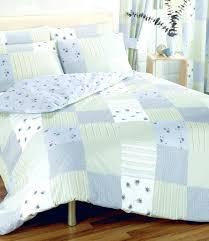 White Stripe Duvet Cover Blue And White Striped Duvet Cover Blue And Red Check Duvet Covers