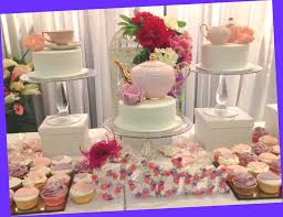high tea kitchen tea ideas 10 exciting parts of attending high tea kitchen abrarkhan me
