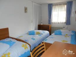 seefelder sofa wohnzimmerz seefelder sofa with seelos seefeld in tirol austria