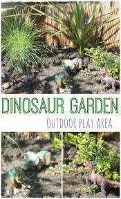 Backyard Play Area Ideas 25 Unique Backyard Play Ideas On Pinterest Backyard Play Areas