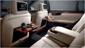 mercedes gl accessories mercedesbenz s600 parts and accessories automotive amazon com