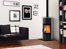 decorating make your home more cozy with pellet stoves for sale