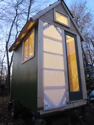 Affordable Small Homes North Carolina Relaxshacks Com Workshop Announced Sign Up Details