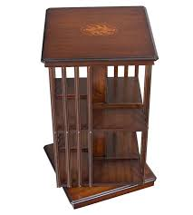 Antique Looking Bookshelves by 186 Best Revolving Book Cases Images On Pinterest Bookcases