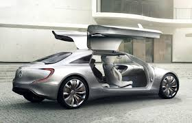 future mercedes benz cars mercedes benz f125 the car of the future image 3 auto types