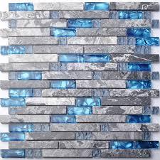 blue backsplash glass tile simple full size backsplash plus with